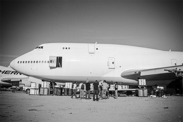burning-man-747-2.jpg