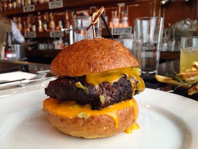 burritt-tavern-burger.jpg