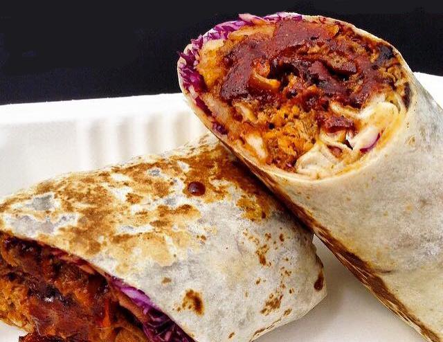 ca-bbq-burrito.jpg
