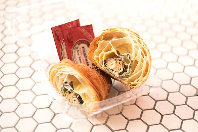 california-croissant-sf-mr-holmes.jpg