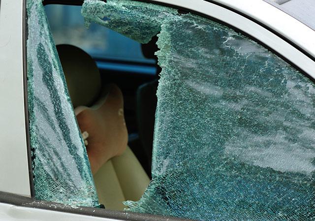 car-breakins-sf.jpg