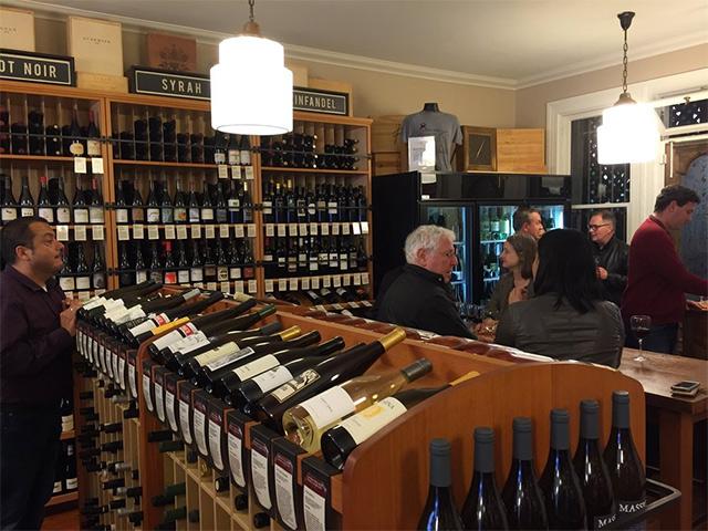 castro-village-wine.jpg