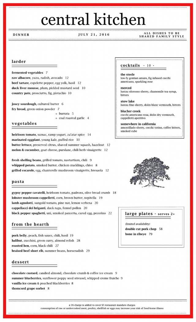 central-kitchen-menu.jpg