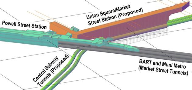 central-subway-tunnel-render.jpg