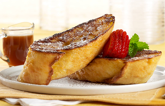 cheesecake-french-toast.jpg