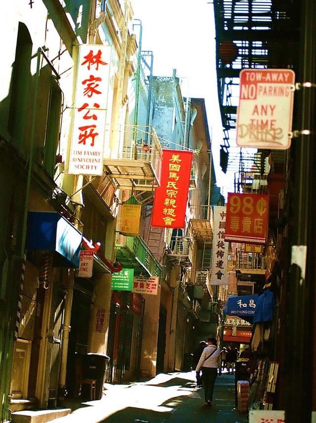 chinatown-sf.jpg