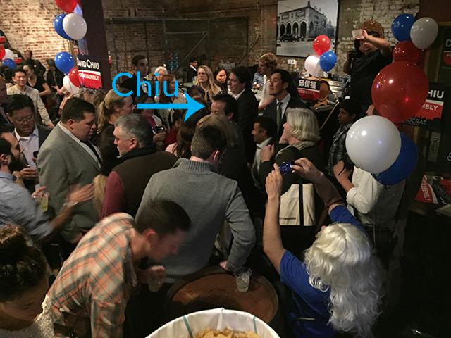 chiu-party-2.jpg