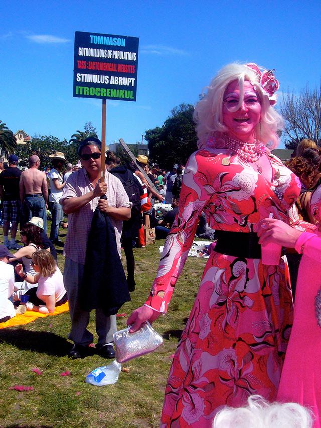chu-pink-lady.jpg