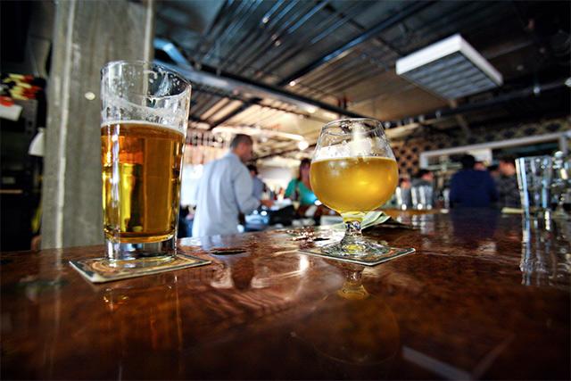 city-beer-store.jpg