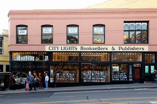 city-lights-books-sf.jpg