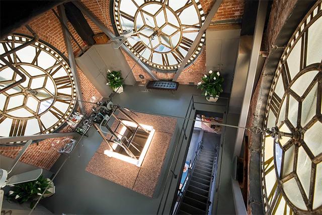 clock-tower-4.jpg