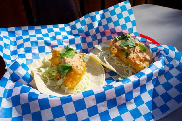 codmother-tacos.jpg