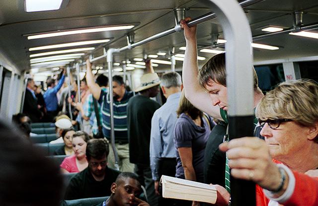 crowded-bart-train.jpg
