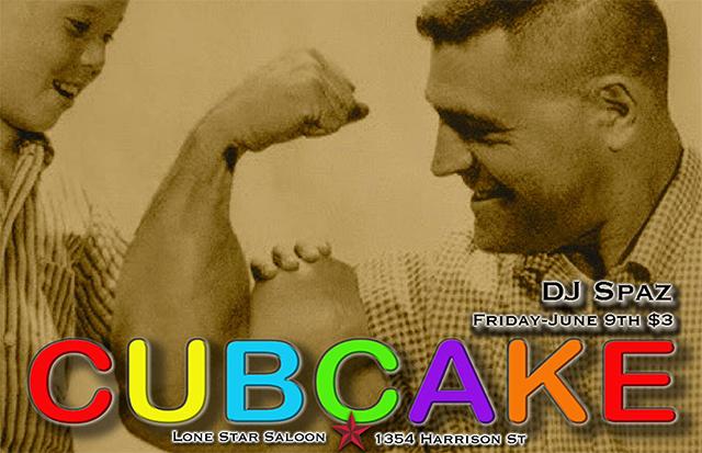 cubcake.jpg