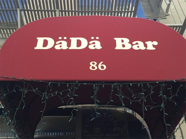 dada-bar-awning.jpg