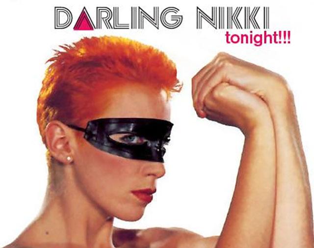 darling-nikki-sf.jpg