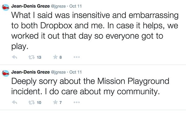dropbox-apology.jpg