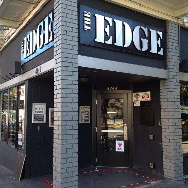 edge-sf.jpg