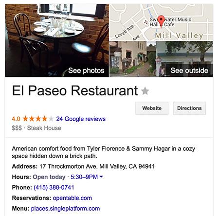 el-paseo-google.jpg