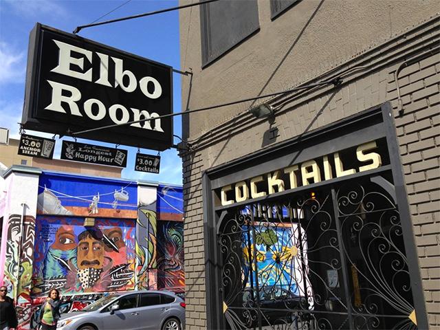 elbo-room-sf.jpg