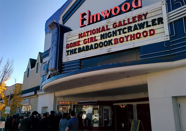 elmwood-cinema.jpg