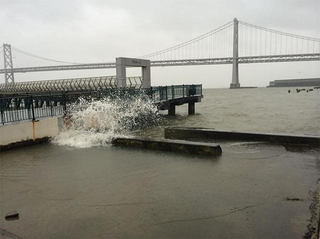 embarcadero-seawall-flood.jpg