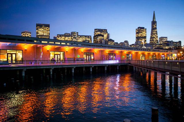 exploratorium.jpg