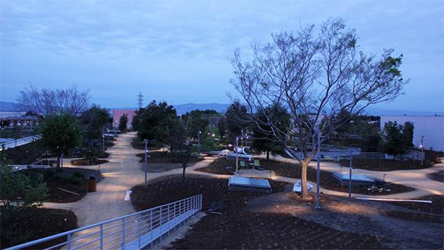 facebook-new-campus-3.jpg