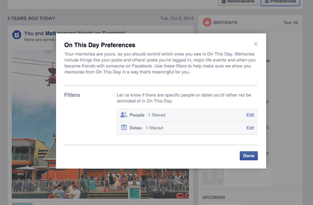 facebook-opt-out-on-this-day.jpg