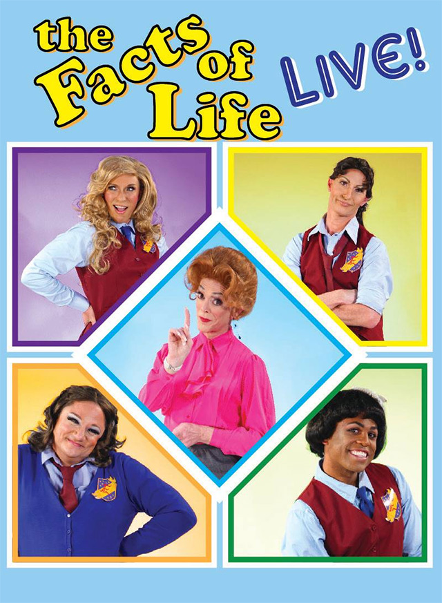 facts-of-life-live-2.jpg