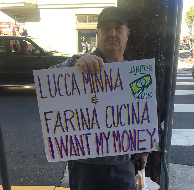 farina-janitor-protest.jpg