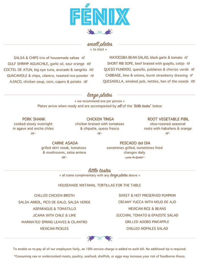 fenix-menu-1.jpg