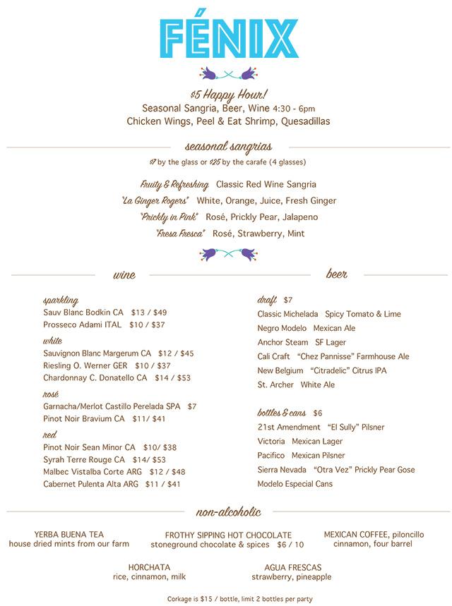 fenix-menu-2.jpg
