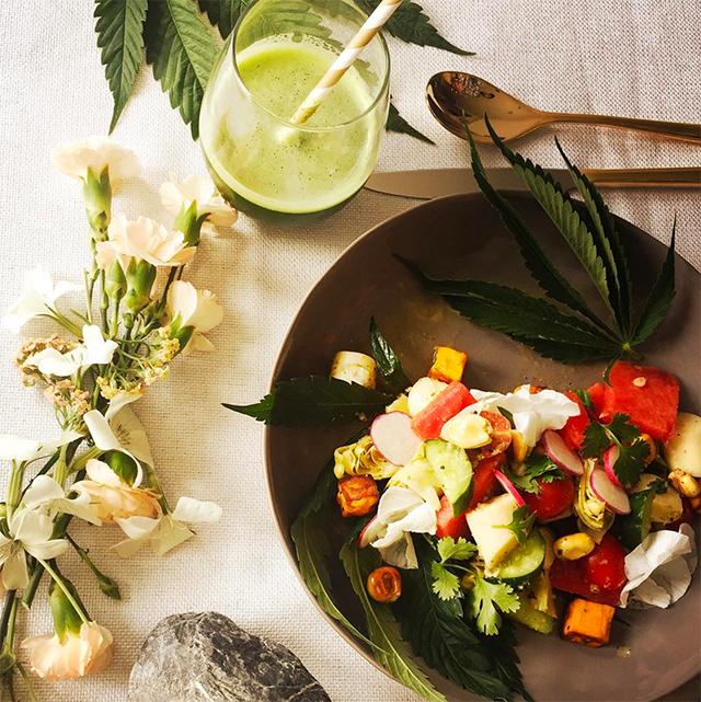flourish-cuisine.jpg