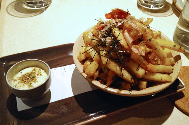 fog-city-furikake-fries.jpg
