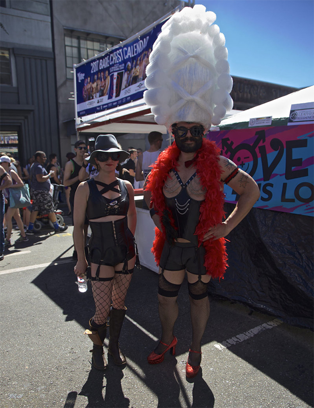 folsom-2016-to-do-2.jpg