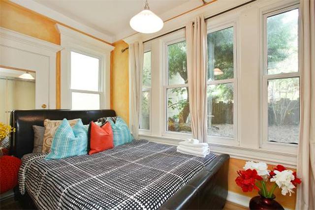four-bed-1.jpg