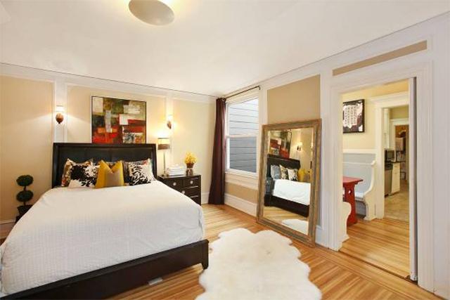four-bed-5.jpg