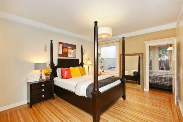 four-bed-6.jpg