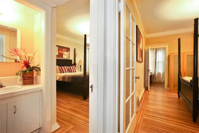 four-bed-7.jpg