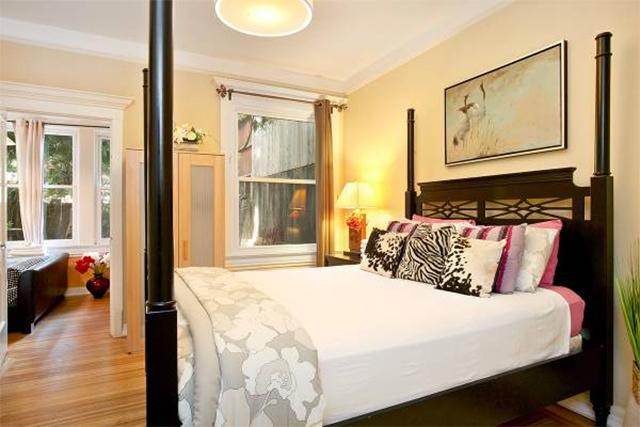 four-bed-8.jpg