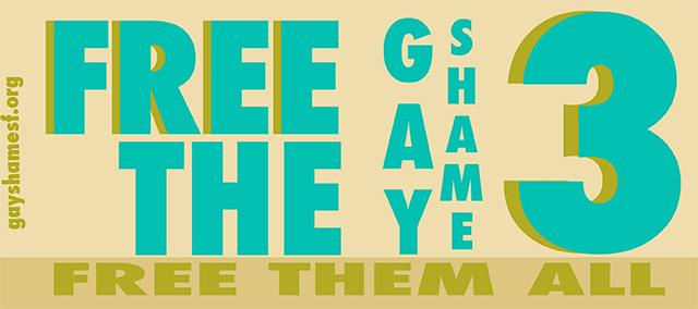 free-gay-shame-three.jpg