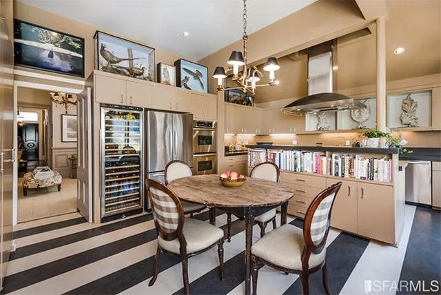 full-house-kitchen.jpg