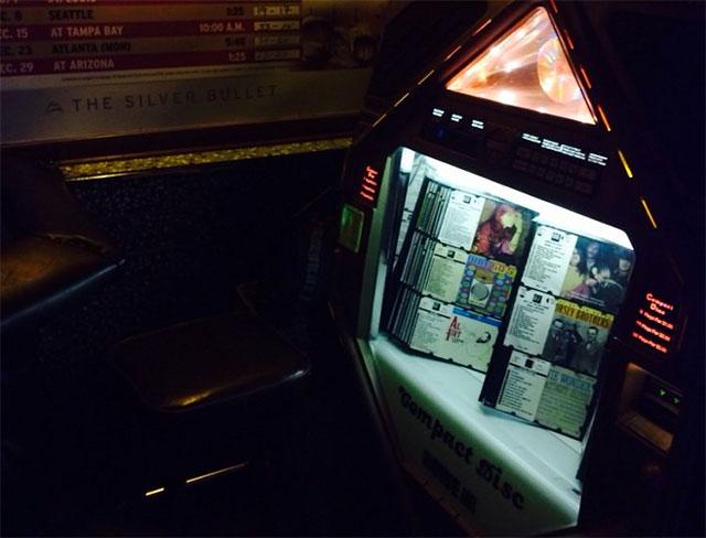 geary-club-juke-box.jpg