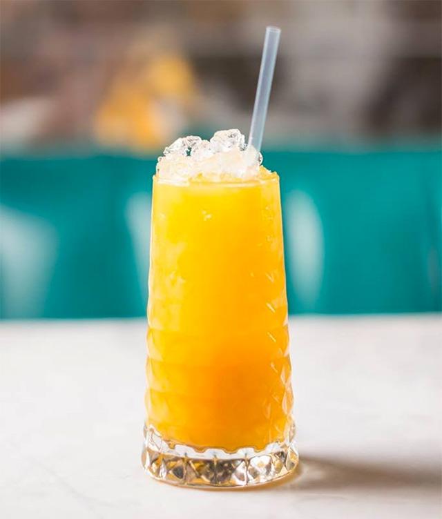 gengen-mango.jpg
