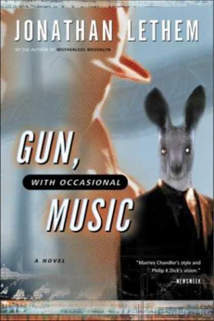 gun-music.jpg