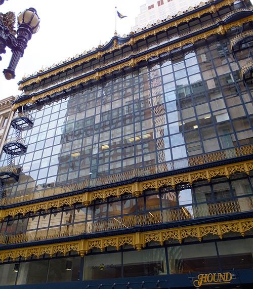 hallidie-building.jpg