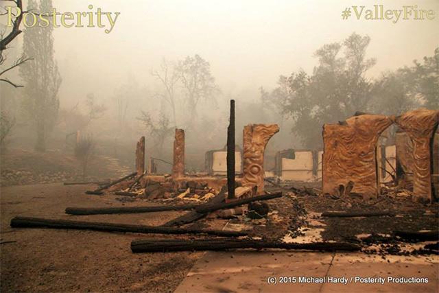 harbin-hot-springs-valley-fire-2.jpg