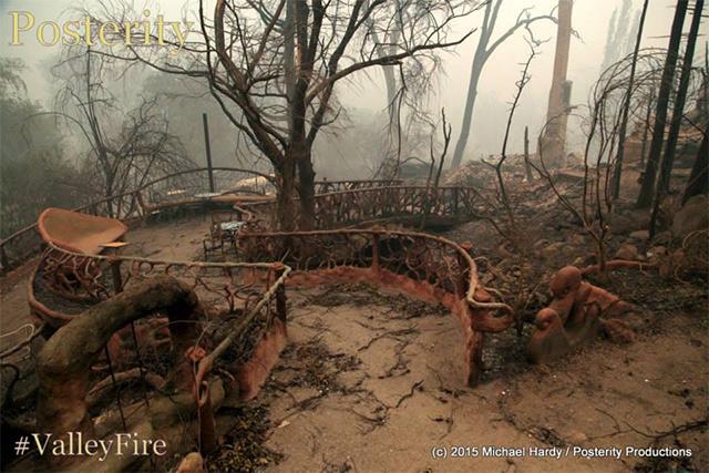 harbin-hot-springs-valley-fire-3.jpg