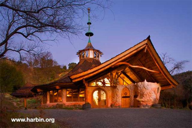 harbin-temple-full.jpg